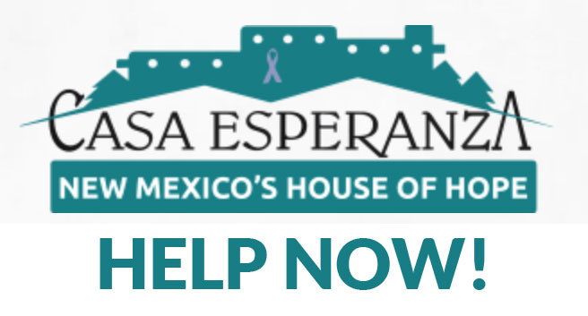 House of Hope needs Help!