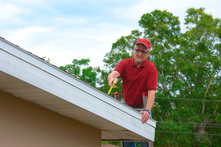 View Licensed Home Inspectors in New Mexico