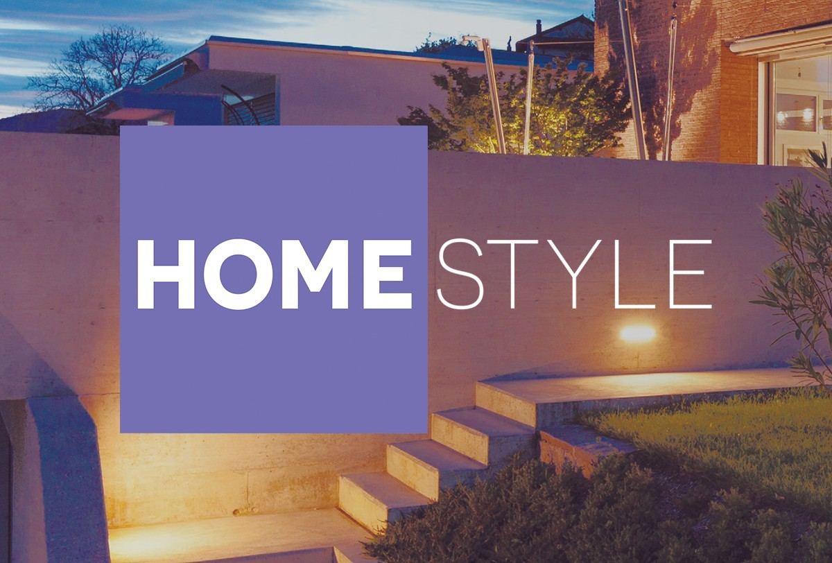 HomeStyle to Become a Standalone Publication Next Week