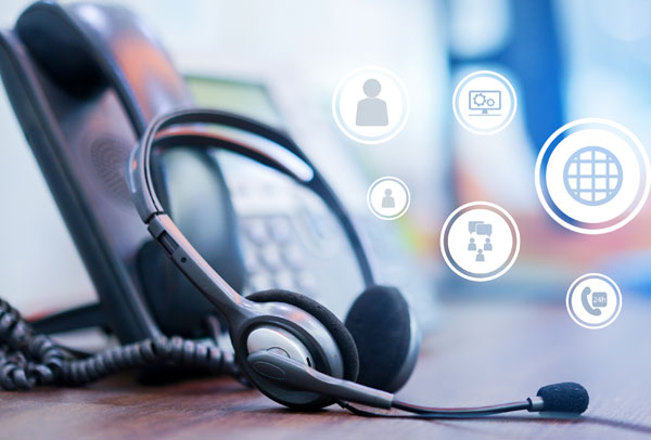 NAR's COVID-19 Response Hotline Available for REALTORS®