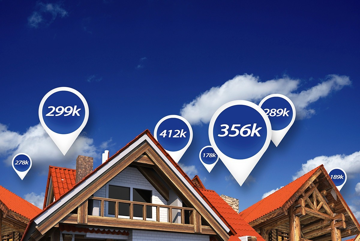 Did you know DPR can help you price your listing?