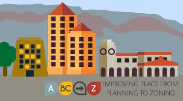 There's still time to submit for a free zoning conversion!