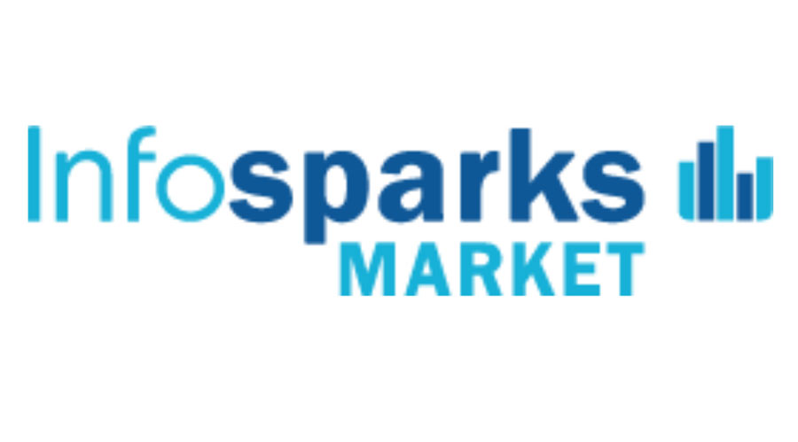 Use InfoSparks to Compare Homes in Areas Specified by Your Clients