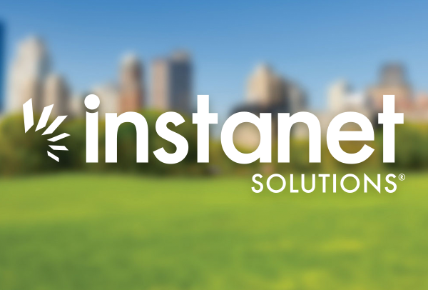 Instanet Now Offering a Free App for iPhones or iPad