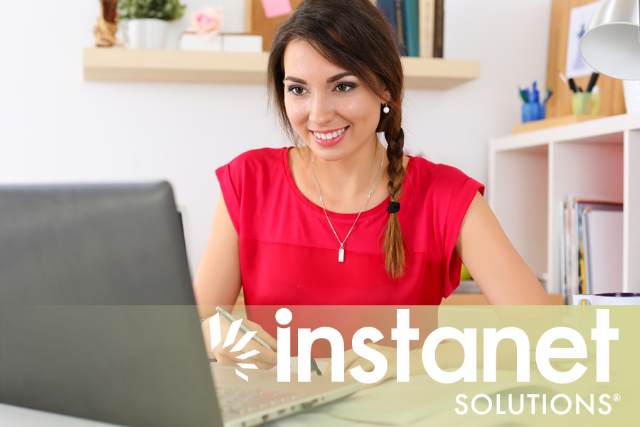 Master Instanet like a Boss with FREE online training