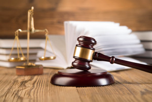 Justice Department Withdraws Settlement with NAR