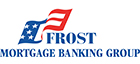Frost Mortgage Banking Group