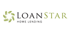 LoanStar Home Lending