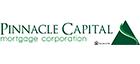 Pinnacle Capital Mortgage Corporation