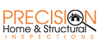 Precision Home & Structural Inspections