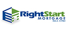 RightStart Mortgage