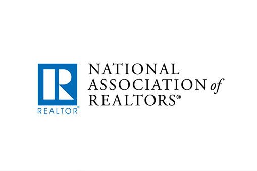 NAR Special Report on MLS & COE