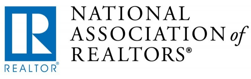 Why Earn NAR Designations & Certifications?