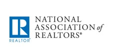 Latest from NAR regarding the Class Action Lawsuit