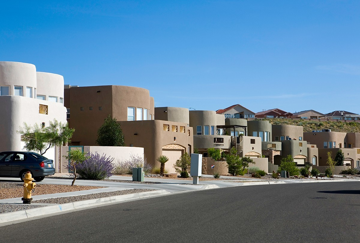 HOA/Condo Certification Fees Capped at $200.00 to be paid at closing
