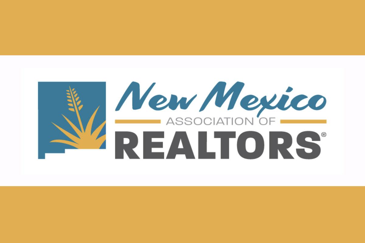 RPAC-NM Seeking Trustees for 2022