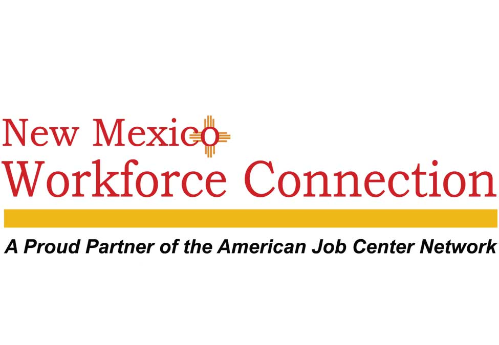 $750 Stimulus to 2,000 Self-Employed New Mexicans