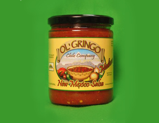 Best salsa in New Mexico? The judges have weighed in