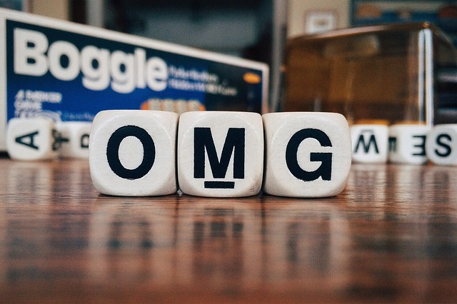 SWMLS Guide to Real Estate Acronyms