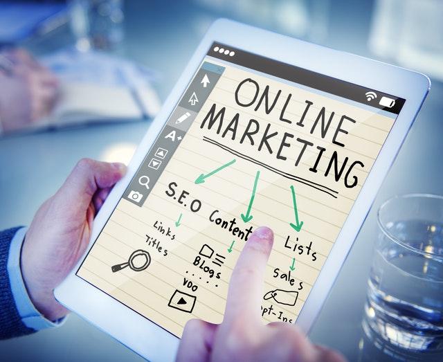 Does SEO make sense for the average agent's website?