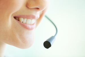 GAAR Phone System Issues and Improvements