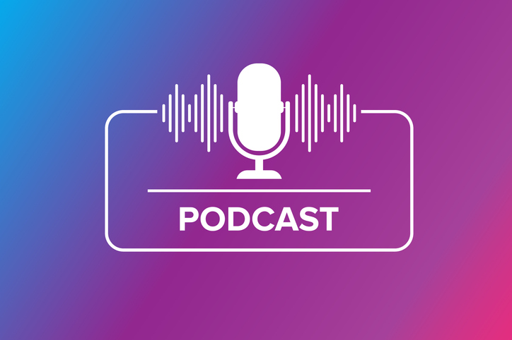 Top-ranked podcast explores what it means to be success-minded in real estate