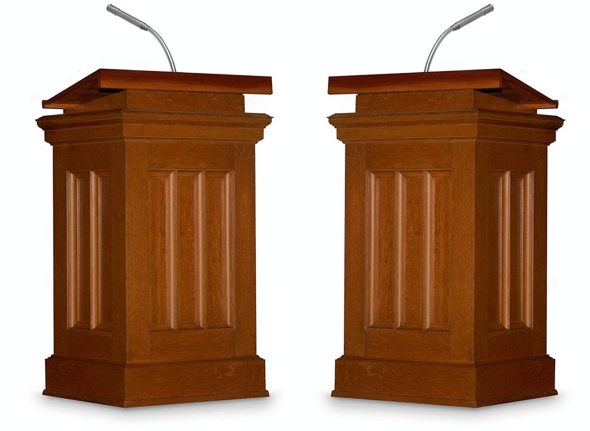 2017 Mayoral Debate has come and gone. Here is a recap in case you missed it!