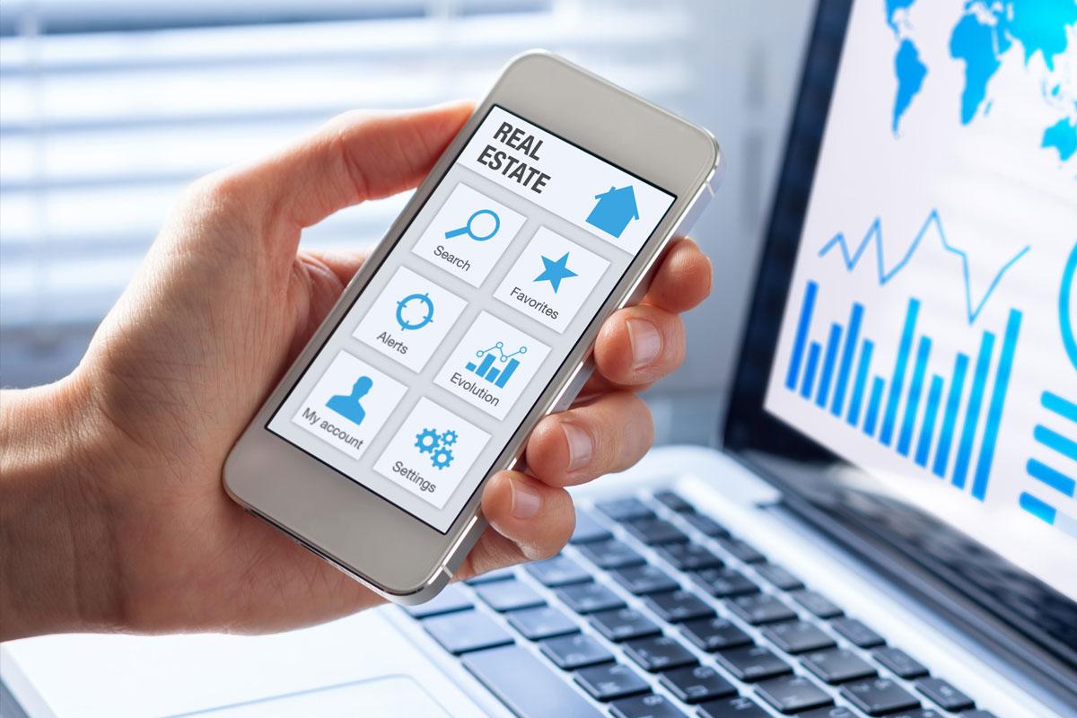 3 Free Digital Marketing Tools