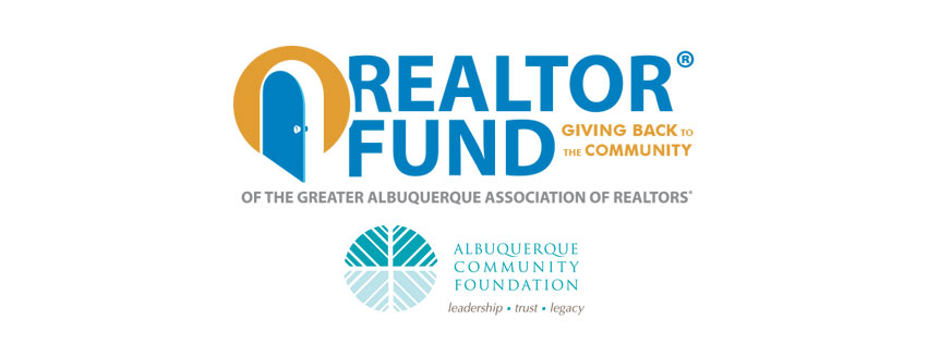REALTOR® Fund Donor Wall Phase 1 Deadline is April 15th