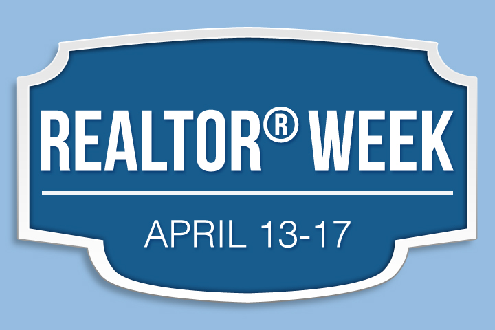 Happy ABQ REALTOR® Week!