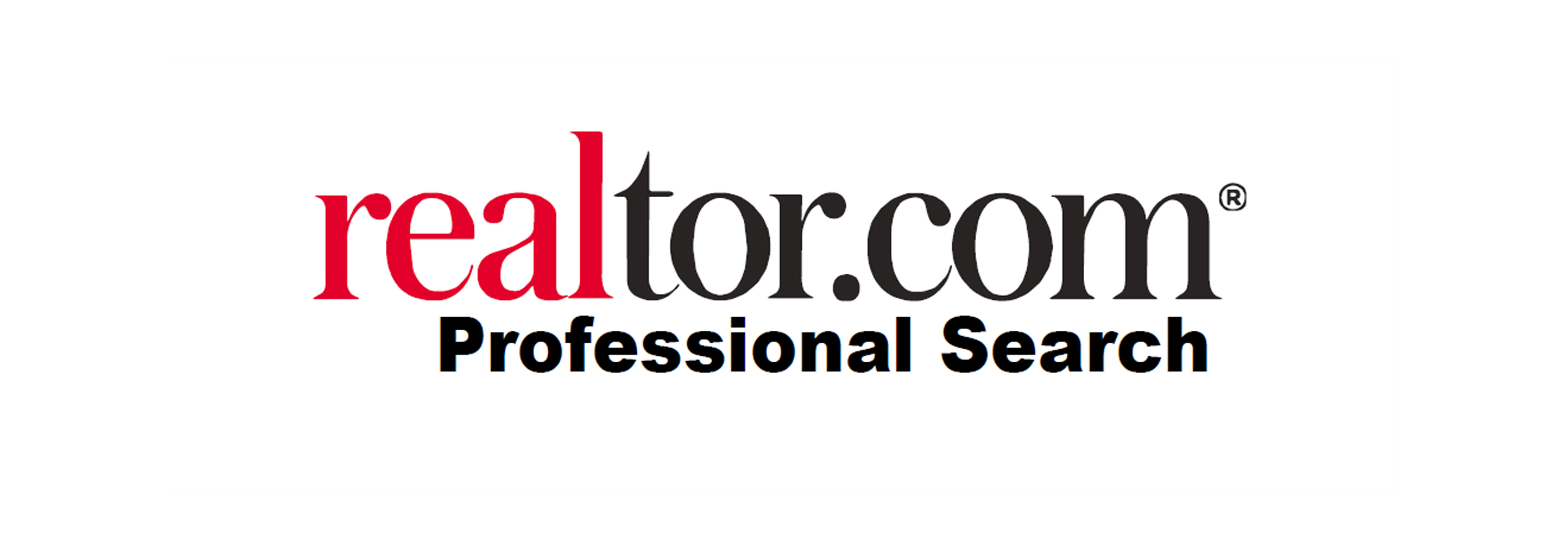 Free Training Sessions for realtor.com® Pro Search on June 14th
