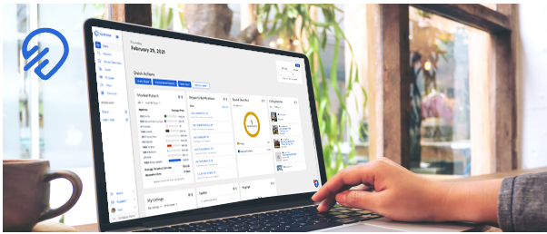 8/26 Webinar: Unlock the Power of Remine Pro with Advanced Search