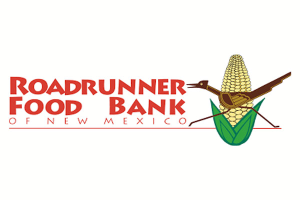 Roadrunner Food Bank has Volunteer Opportunities this Fall