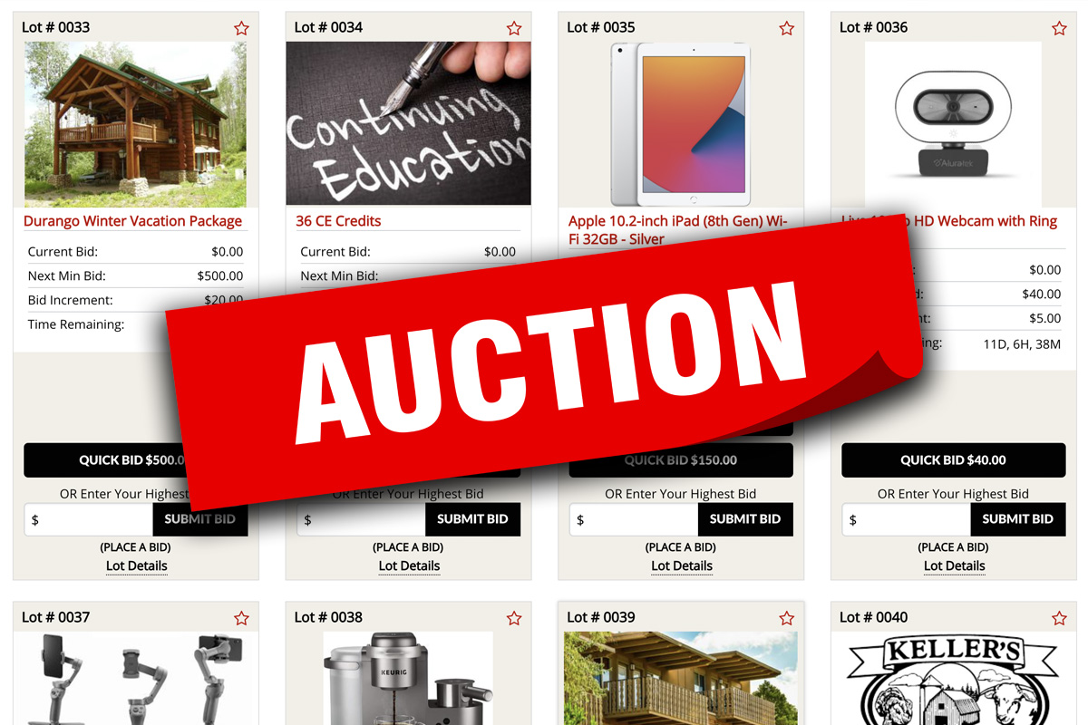 Espresso Maker, Smart TV, Electric Scooter + MORE added to Auction