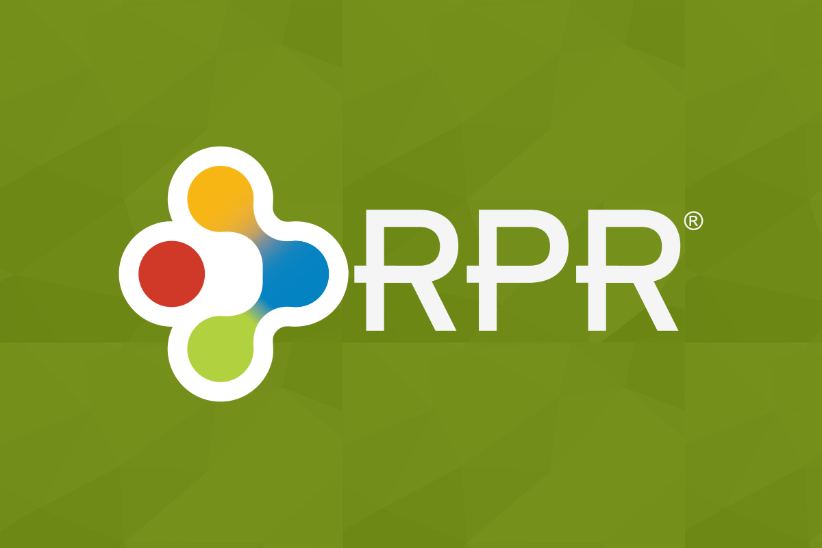 3 Report Customizations You Should Be Doing in RPR