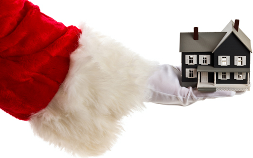 GAAR Guide to Buying & Selling During the Holidays