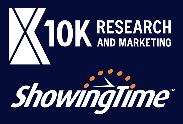 ShowingTime and 10K Research are coming to SWMLS