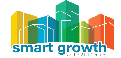 Albuquerque's Smart Growth Recap