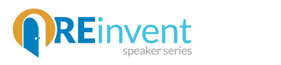 A look into the future with GAAR's REinvent Speaker Series