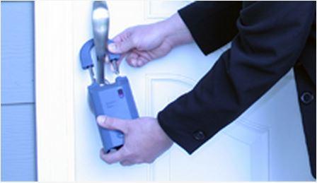 GAAR Lockbox and SWMLS Showing Requirements