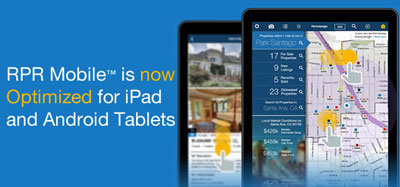 Move over phone, it's time for Tablet!