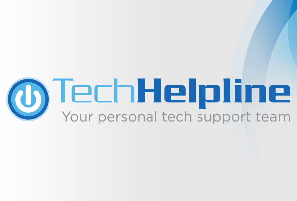Computer woes got you down? Tech Helpline to the rescue!