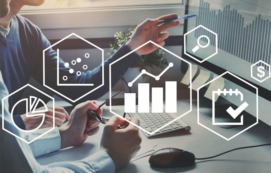 Realtors®' Expo Identifies Advantages of Real Estate Tech Tools