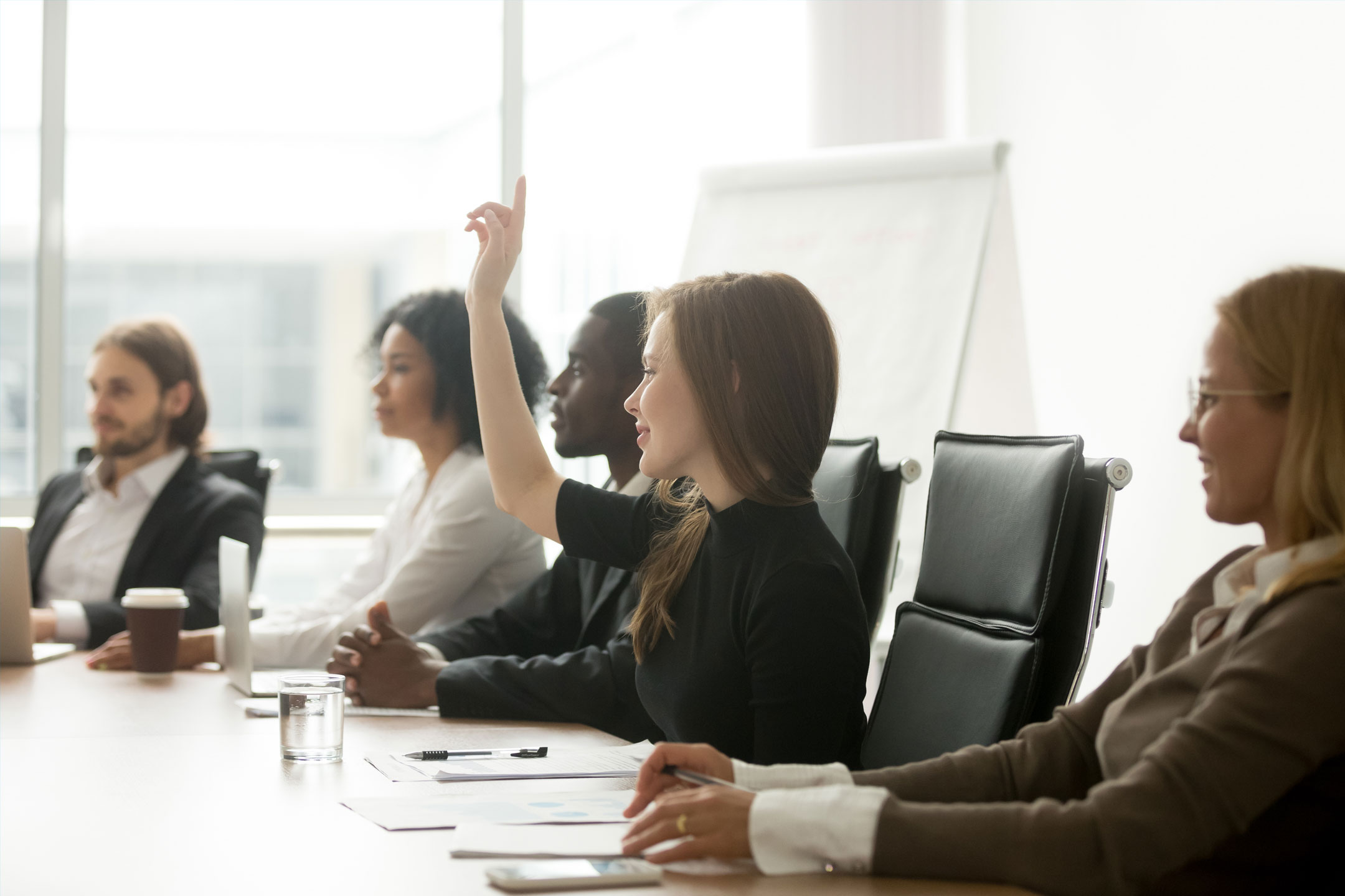 2022 Member Committees Need YOU!