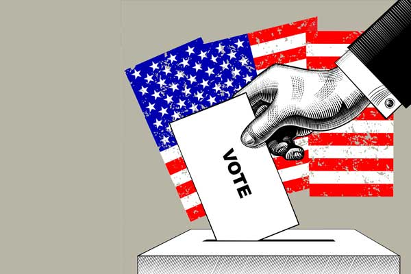 REALTORS® to Make Waves in Midterm Election