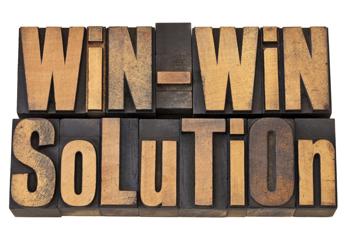 Calling all conflict-resolvers: the GAAR Ombuds Program needs YOU!