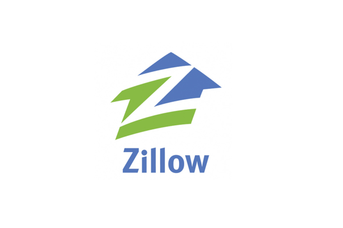 Zillow Group removes broker ability to manually post listings