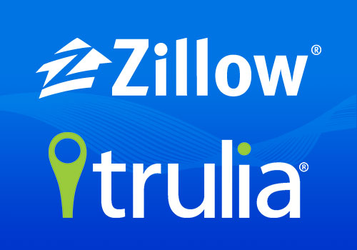 Why do I need a Zillow profile?