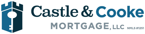 Castle & Cooke Mortgage, LLC logo