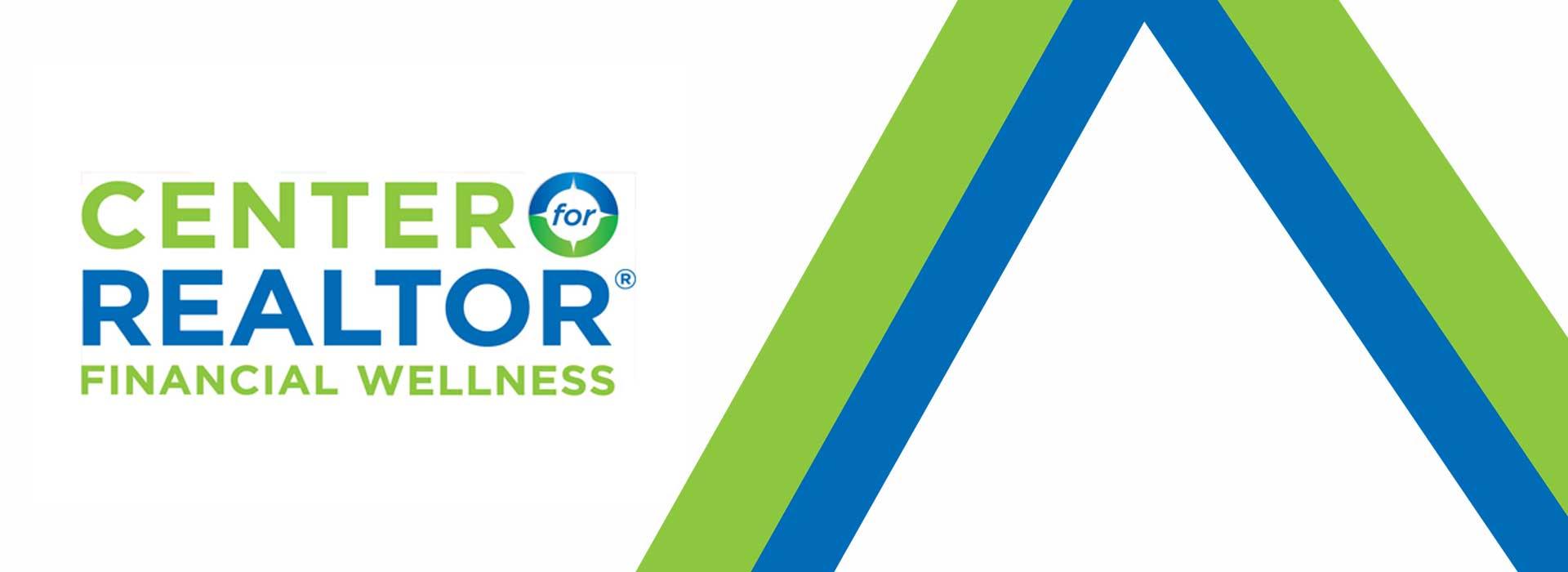 Center For REALTOR® Financial Wellness
